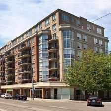 Rental info for 1000 King St 220 in the Weston area