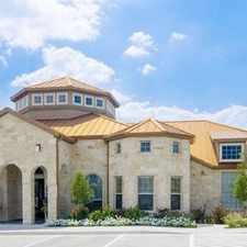 Rental info for 29980 FM 2978 #412 in the The Woodlands area