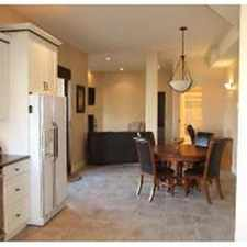 Rental info for 1300 Finlay Avenue #basement s
