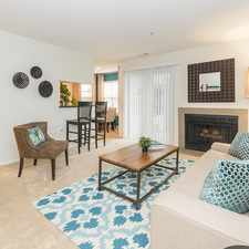 Rental info for Heather Ridge Apartments
