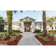 Rental info for Highlands at Heathbrook in the Ocala area