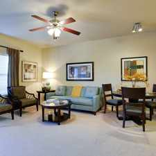 Rental info for The Manor Homes of Eagle Glen in the Raymore area