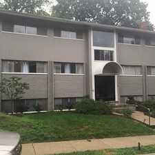 Rental info for 2821 Griffiths Ave - Unit 2 in the Oakley area