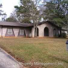 Rental info for 307 E Hickory Bend Road