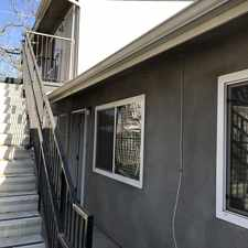 Rental info for 210 NW 2ND AVE - B
