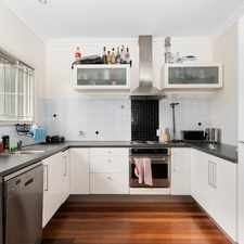 Rental info for Fantastic Renovated Morningside Home! in the Cannon Hill area
