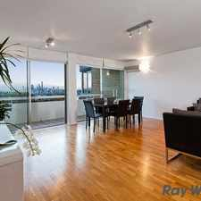 Rental info for BREATHTAKING VIEWS - BEAUTIFULLY RENOVATED APARTMENT