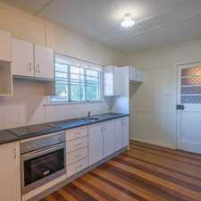 Rental info for Great home at a fantastic price! in the Brisbane area