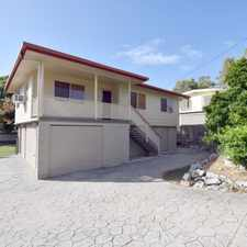 Rental info for :: AFFORDABLE HIGH SET HOME IN A CONVENIENT LOCATION in the Sun Valley area