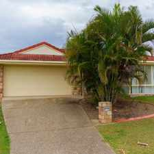 Rental info for NEW LEASE ON LIFE! in the Gold Coast area
