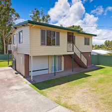 Rental info for Dual Living Areas - Newly Painted in the Boronia Heights area