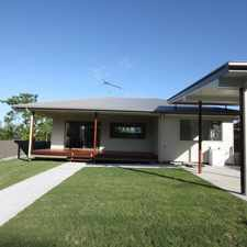 Rental info for First weeks rent free! in the Sunshine Coast area