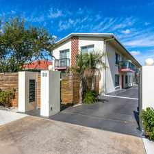 Rental info for COASTAL LIFESTYLE! in the Semaphore South area