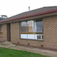 Rental info for 2 BEDROOM HOUSE - CLOSE TO STATION