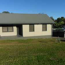 Rental info for Ideal location. in the Figtree area