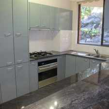 Rental info for SPACIOUS 2 BEDROOM APARTMENT. CLOSE TO DARLING HARBOUR.