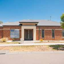 Rental info for Spacious home close to Craigieburn Primary in the Melbourne area