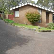 Rental info for Family home in Great Location (application pending) in the Diamond Creek area