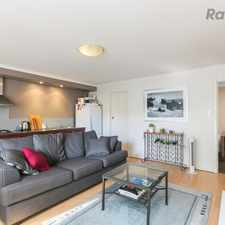 Rental info for Stylish Ground Floor Unit - Great Location! in the Glenelg North area