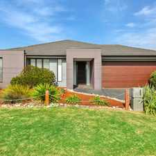 Rental info for Under Application - No Further Inspections in the Melbourne area