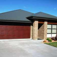 Rental info for Perfect home for the family in the Orange area