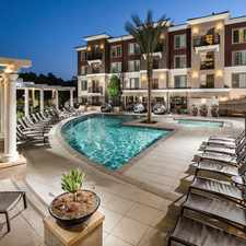 Rental info for Adagio on the Green