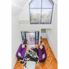 Rental info for Style, ample space and LOCATION! in the Northbridge area