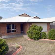 Rental info for :: FULLY AIR CONDITIONED IN EMMADALE GARDENS! (16 IMAGES) in the Gladstone area