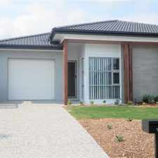 Rental info for 3 BEDROOM DUPLEX IN GREAT LOCATION! in the Gold Coast area