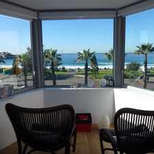 Rental info for EXECUTIVE ONE BEDROOM APARTMENT! in the Bondi Beach area