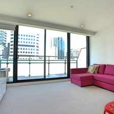 Rental info for Exclusive Furnished 1 Bedroom Apartment next to Botanic Gardens