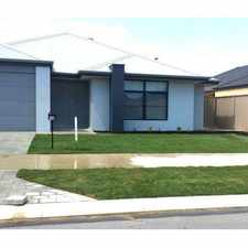 Rental info for WOW!! 5 bedrooms with 2 bathrooms!! in the Singleton area