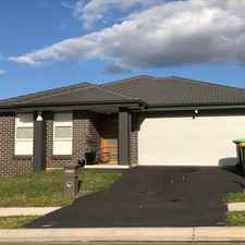 Rental info for Willowdale Estate in the Sydney area