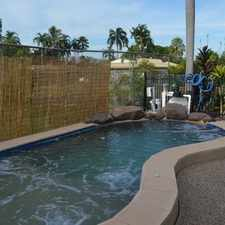 Rental info for This is the Life ! in the Tiwi area