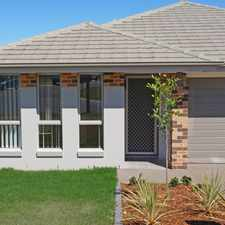Rental info for Modern Living at its Best! in the Maitland area