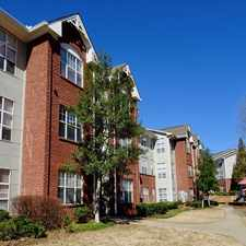 Rental info for Riverstock Apartments