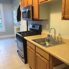 Rental info for 49 South Hamilton Street - Apt. 2