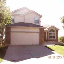 Rental info for 1245 MARLSTONE PLACE