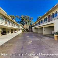 Rental info for 4047 8th Avenue #202 in the University Heights area
