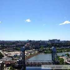 Rental info for 150 W 225th St #29F in the Marble Hill area