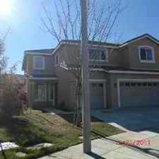 Rental info for Spacious Beautiful Culdesac house with 5 bedrooms, 3 baths (with 1 bed and bath downstairs), huge master bedroom, huge loft upstairs, New Ceiling Fans for all rooms and new blinds, Move In Ready!