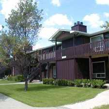 Rental info for Gardens at Twin Lakes