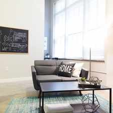 Rental info for R & T Lofts