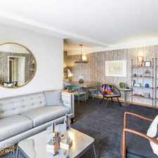 Rental info for StuyTown Apartments - NYST31-530