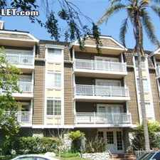 Rental info for $2995 2 bedroom Apartment in West Los Angeles West Los Angeles in the Los Angeles area