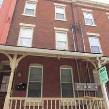 Rental info for 4024 Haverford Avenue - Unit 1 in the Haverford North area