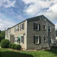Rental info for 2701-2731 Spring Garden Rd in the Lindley Park area