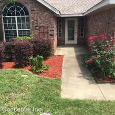 Rental info for 2702 Drexelwood in the Springdale area