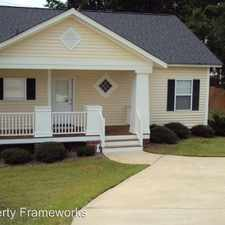 Rental info for 148 River Valley Drive