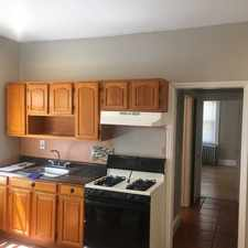 Rental info for 126 Tuxedo Parkway 2 in the Upper Vailsburg area